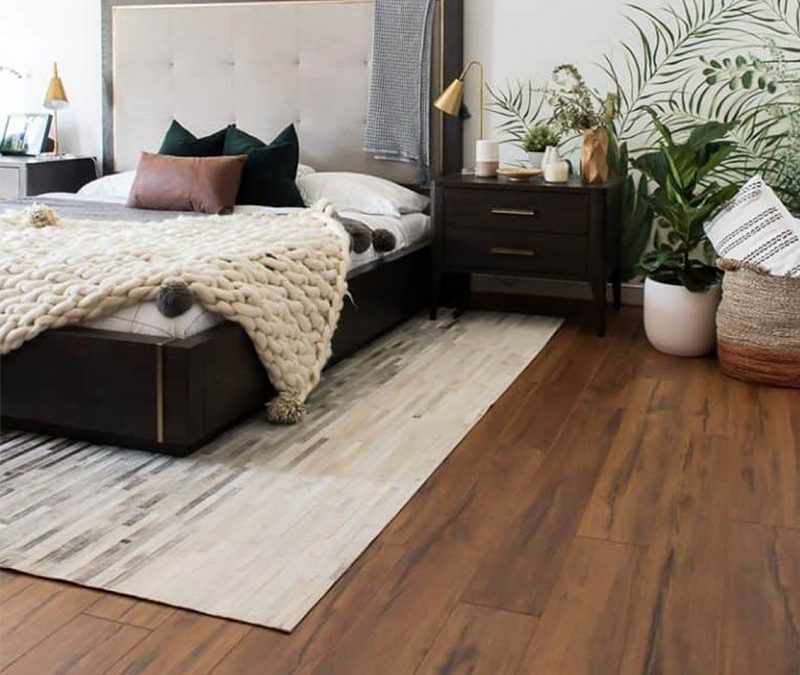 Elite Flooring Plus