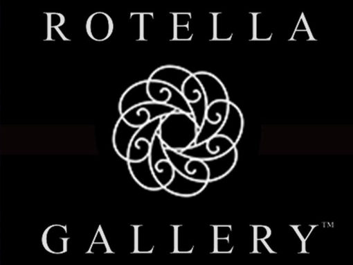 Rotella Gallery